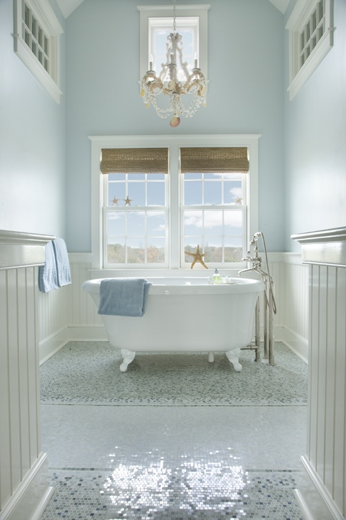 sea-inspired-bathroom-decor