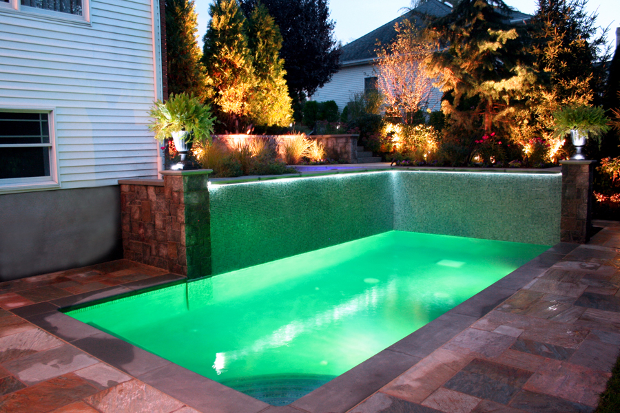 small-backyard-swimming-pool-design-ideas