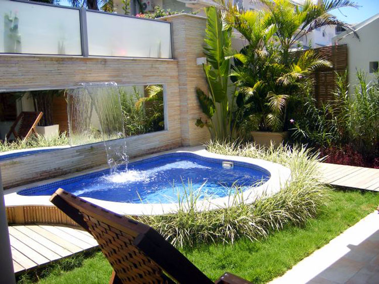 small-pools-designs
