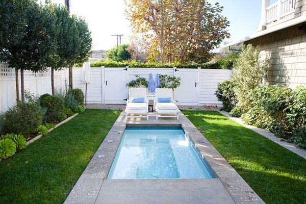 small-yard-pool