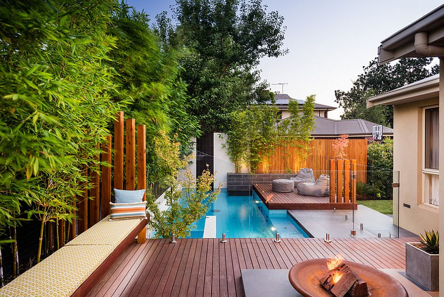 stunning-pool-design-for-small-backyard