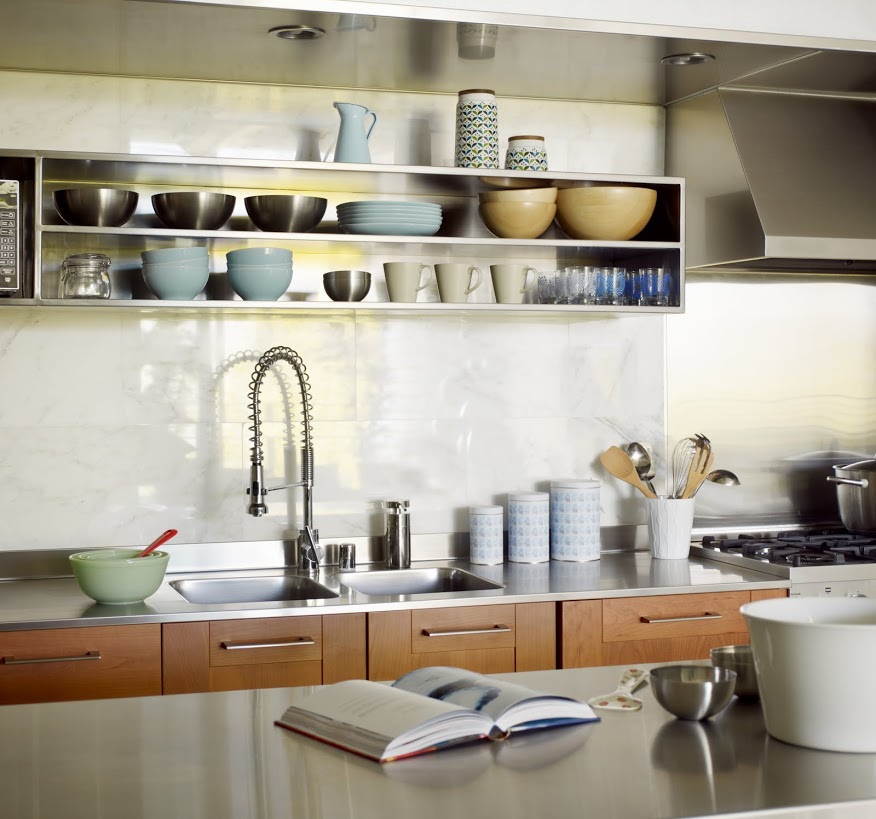 stylized-urban-loft-kitchen-decor-ideas