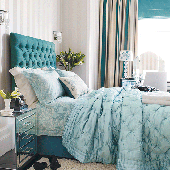 tufted headboard 4