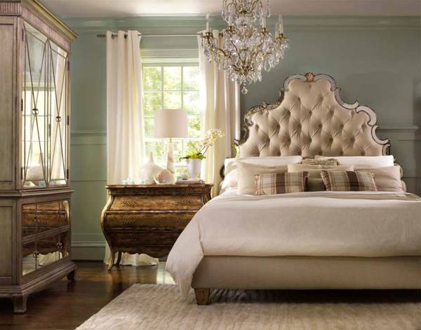 tufted-headboard-bedroom-set