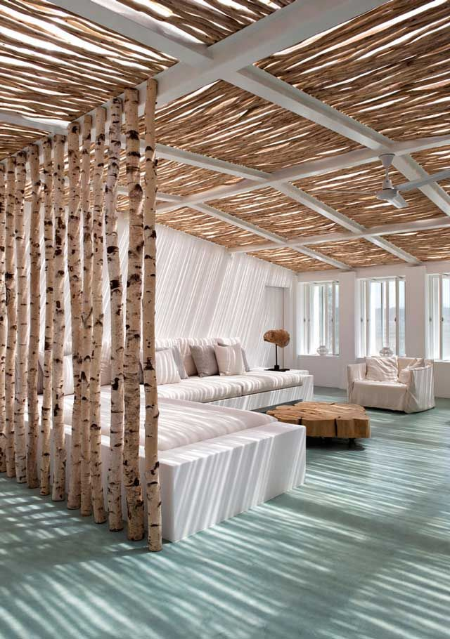 Comfortable and Relaxing Summer House