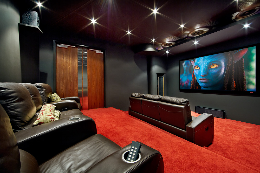 Home-Theater-Furniture-image