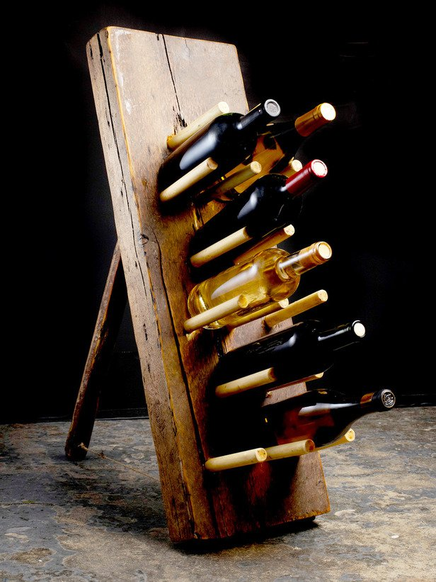 Wine-Rack-Beauty