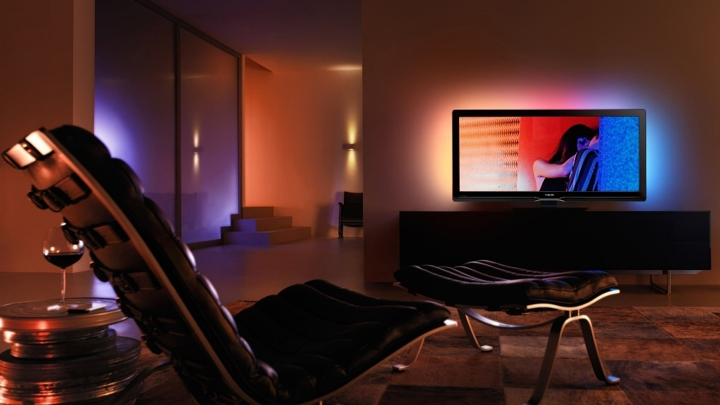 appealing-new-modern-home-theatre