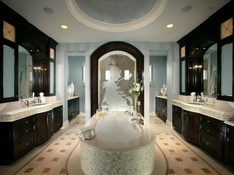 best-pictures-of-master-bathrooms-designs-with