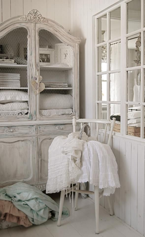 cute-shabby-chic-bathroom-decor-ideas