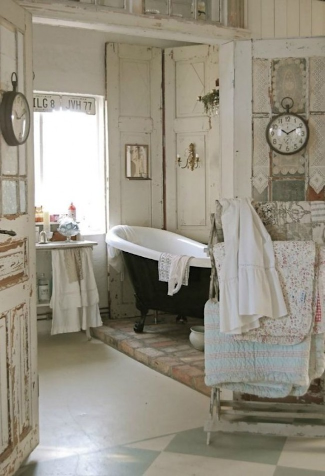 shabby-chic-bathroom-2