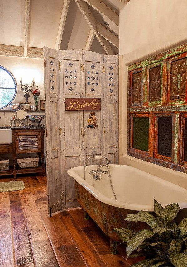 shabby-chic-bathroom-fixtures