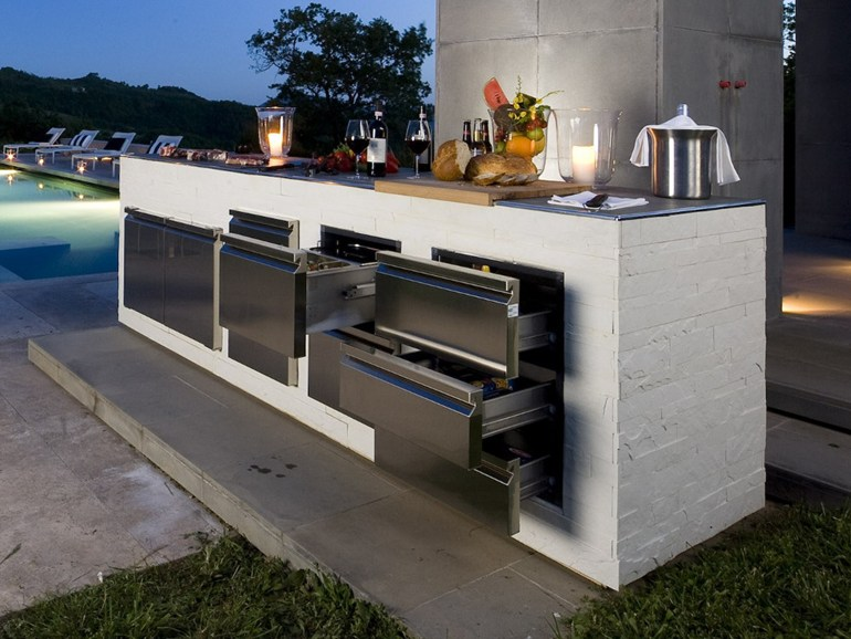 stainless-steel-drawer-for-bar-counter
