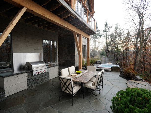 terrace-table-grill-hot-tub