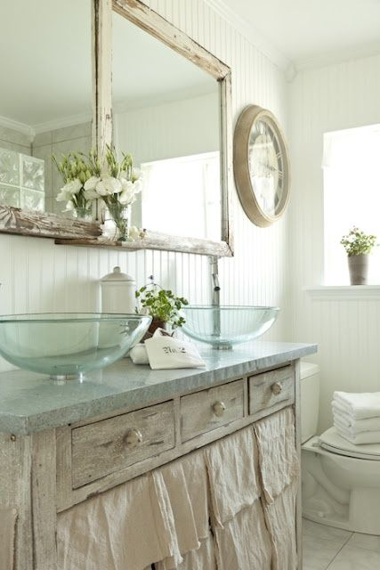 web-shabby-chic-bath