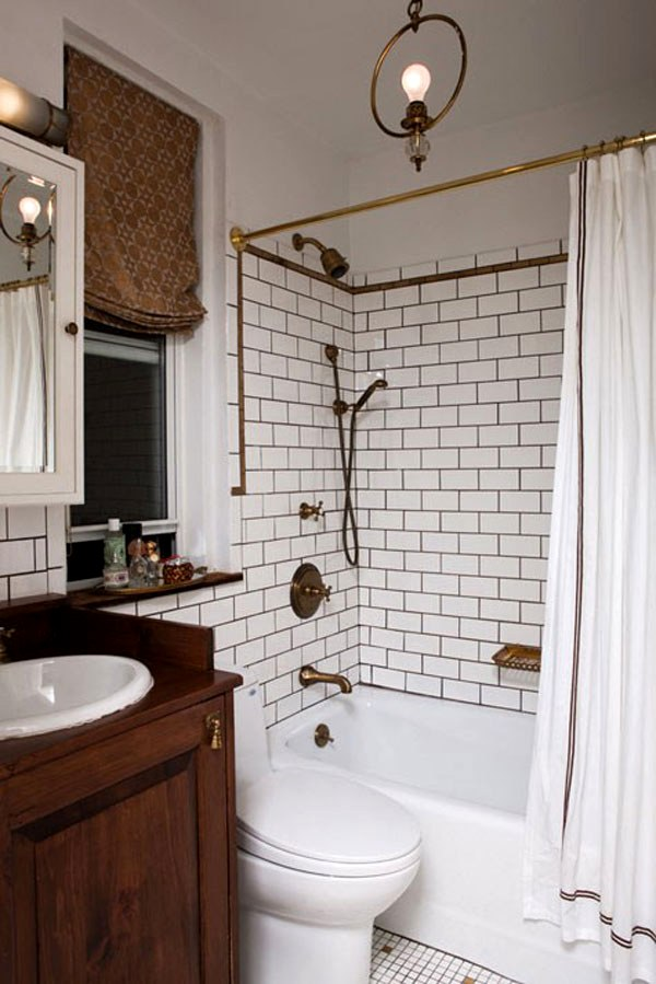 Small-Full-Bathroom-Designs