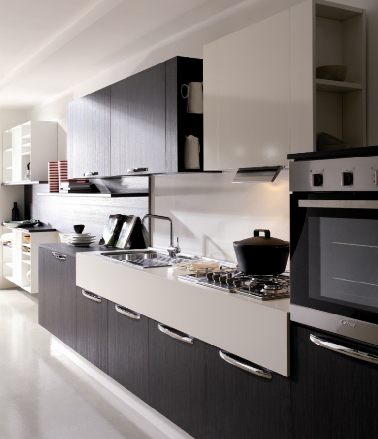 Top Kitchen Trends for 2015