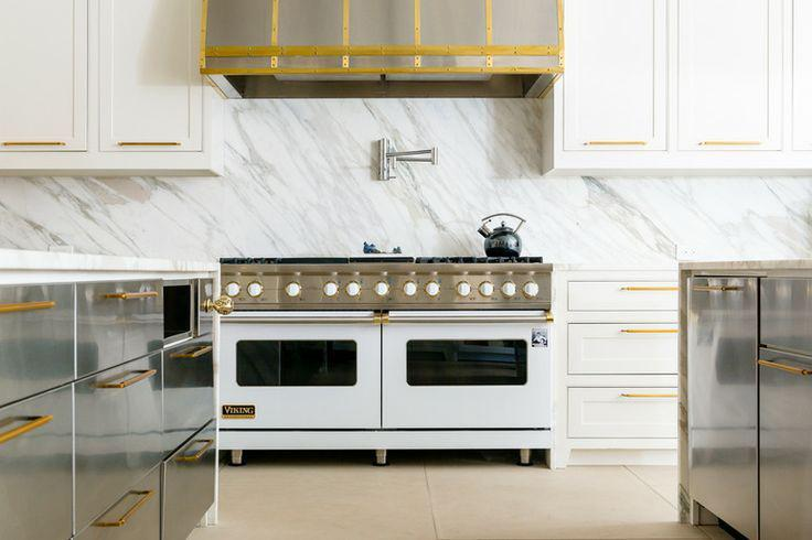 best Kitchen Trends for 2016