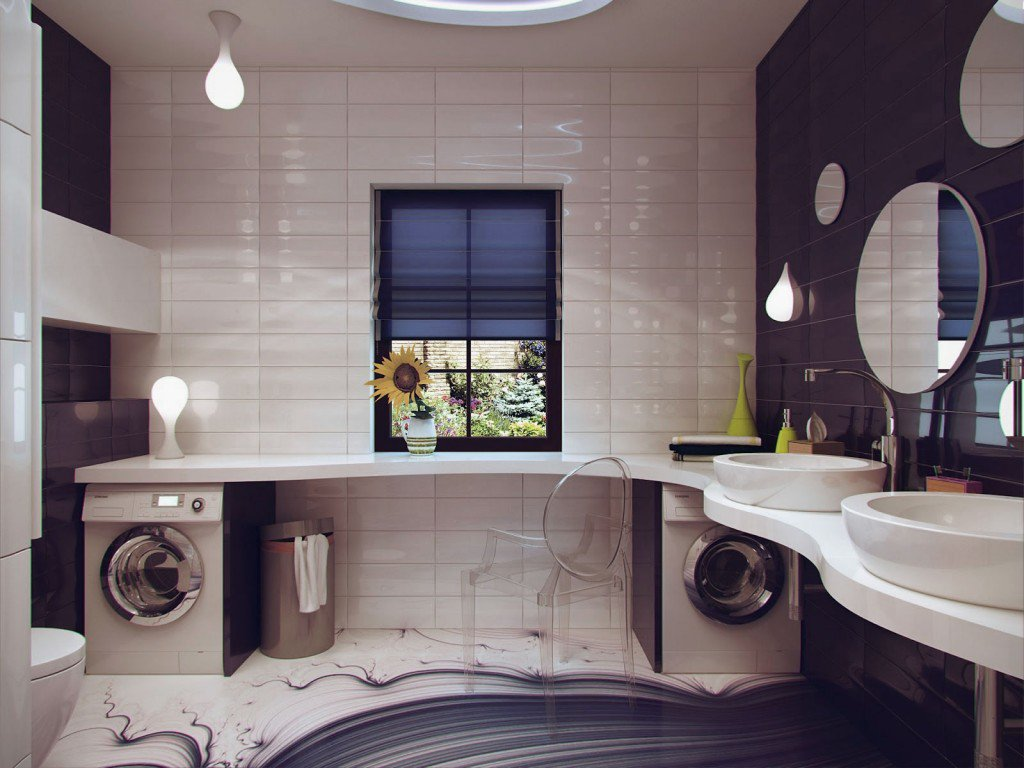 luxury-small-bathroom
