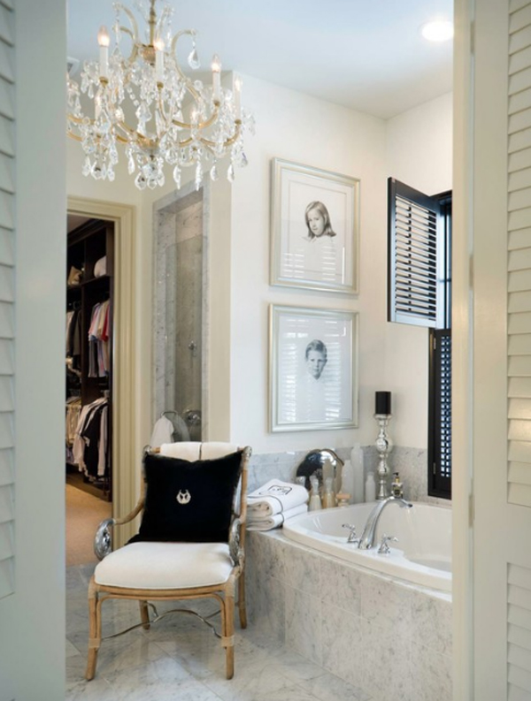 luxury-small-bathroom-design-with-classic-elements