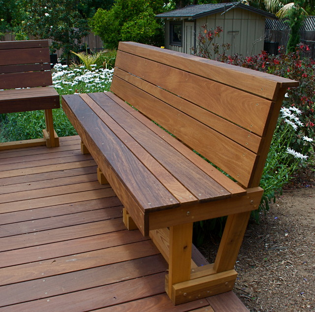 modern-outdoor-benches