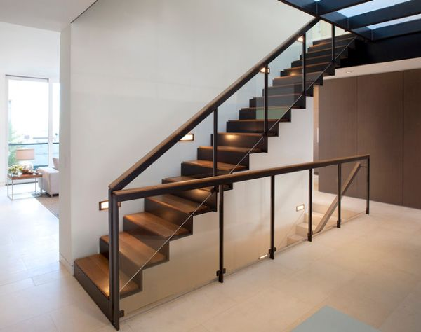 modern-steel-staircase