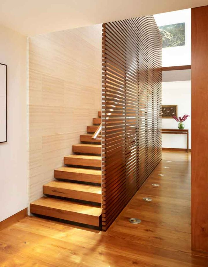 modern-wooden-stairs-railings