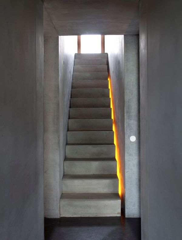 one-side-concrete-lighting-stairs