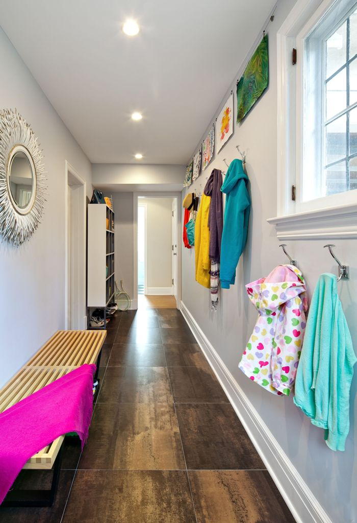 3Way-mudroom