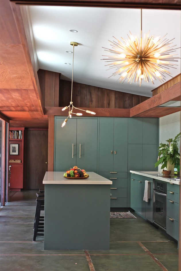Charming-Mid-Century-Kitchen-Designs