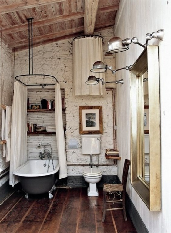 Industrial-Rustic-Bathroom-Copy