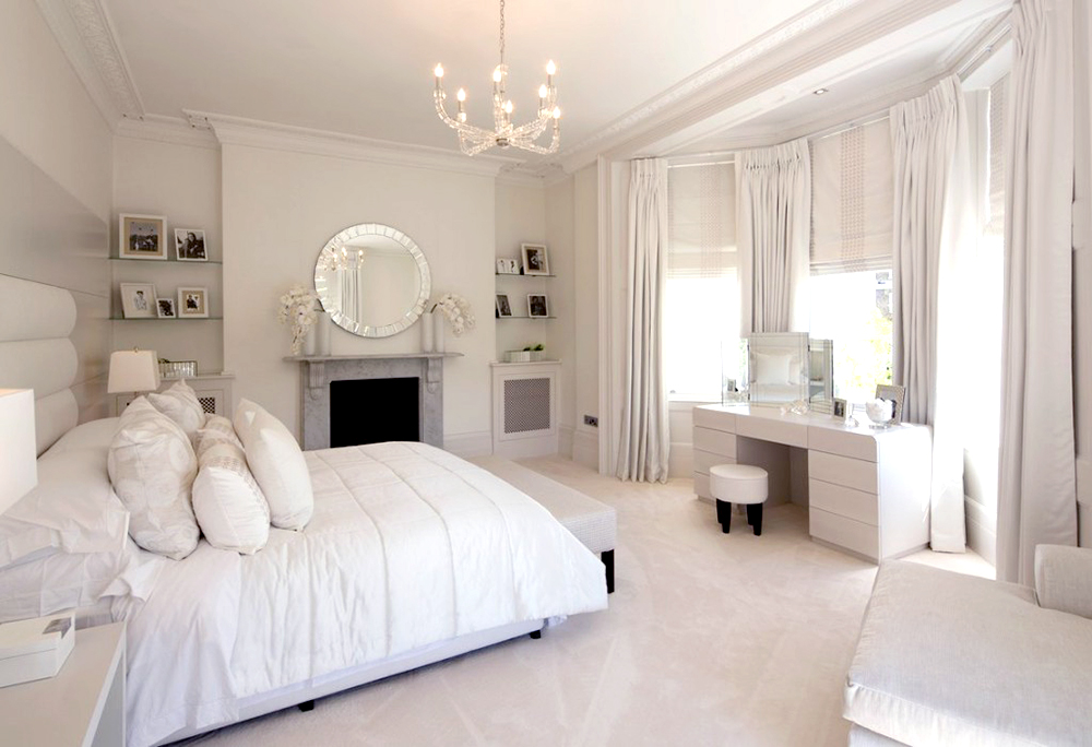 Master-Bedroom1-with fireplace
