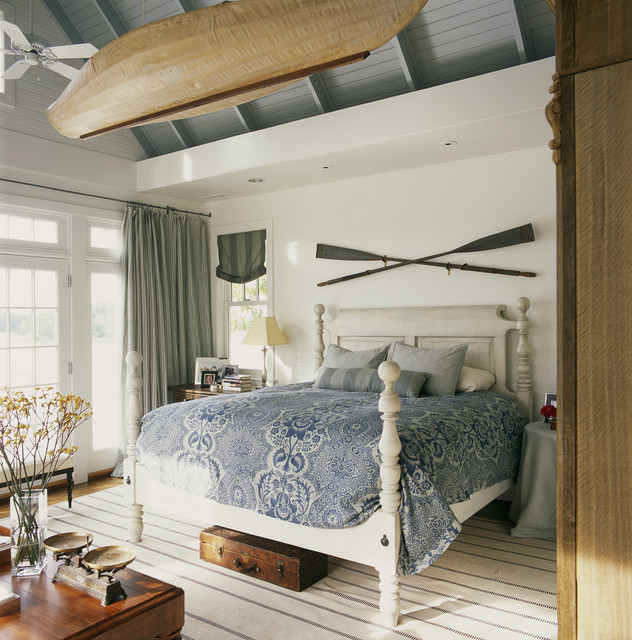 beach-style-bedroom (3)