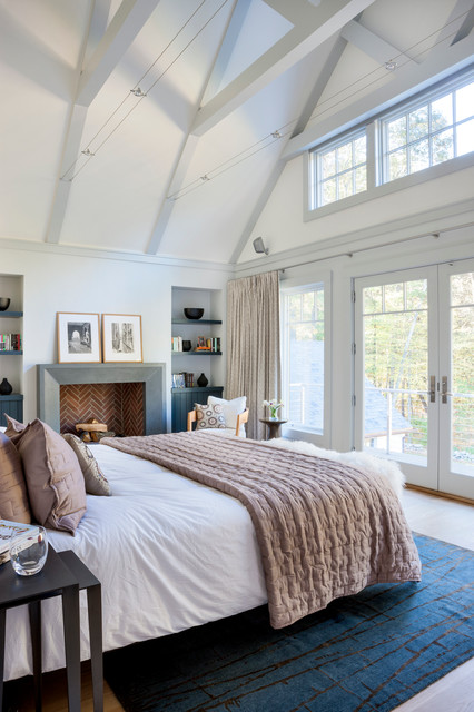 beach-style-bedroom-Design