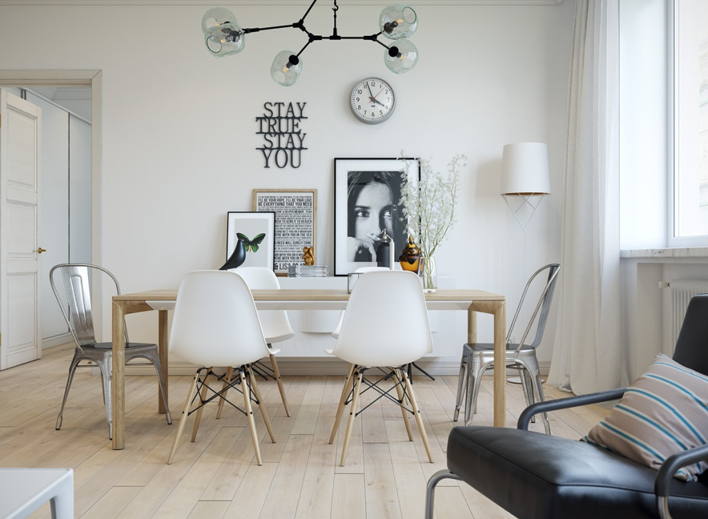 cool-hipster-living-room