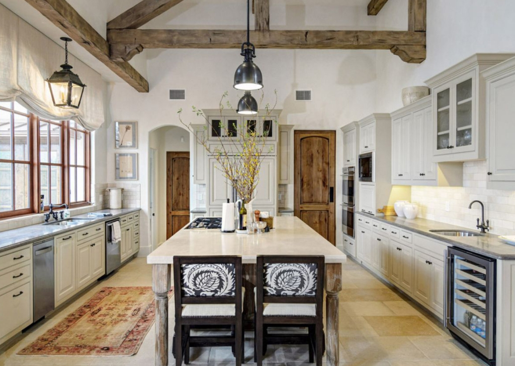 design-visions-of-rustic-kitchen