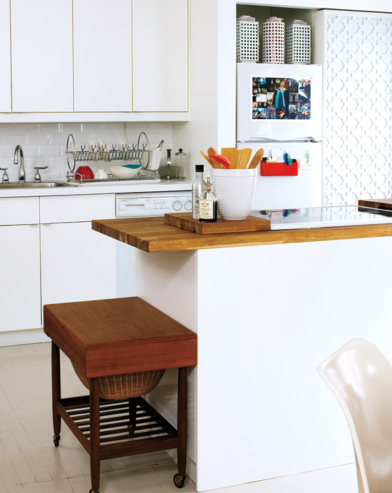 midcentury-modern-kitchens
