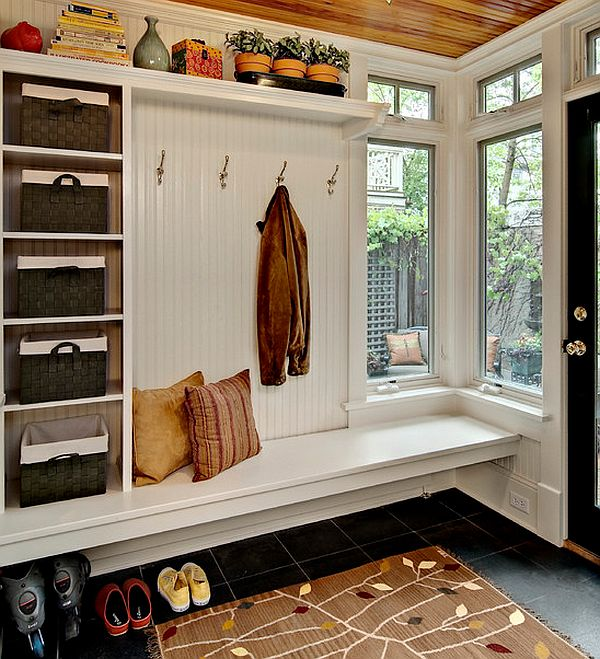 mudroom-design-idea