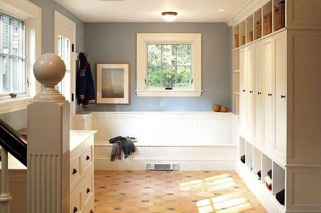mudrooms_and_entryways