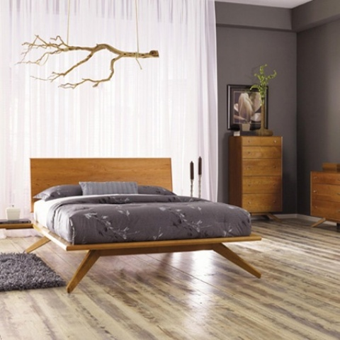 simple-and-elegant-mid-century-modern-beds