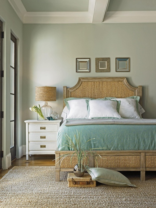 stanley-coastal-bedroom-furniture