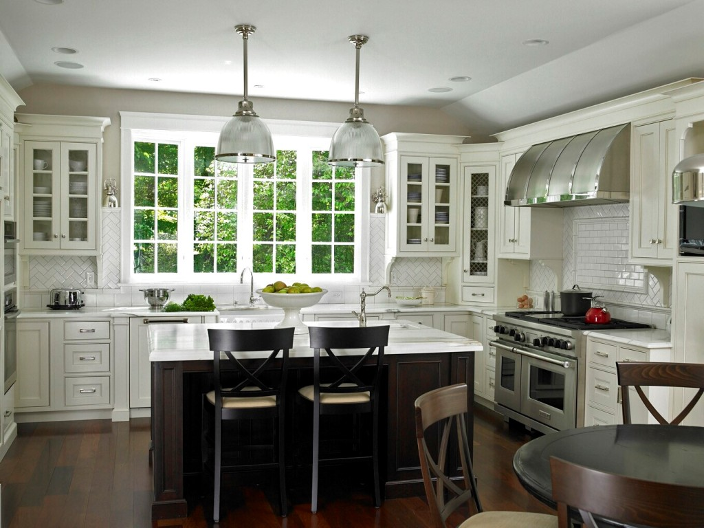 traditional-kitchen-designs-for-small-kitchen-renovation-idea