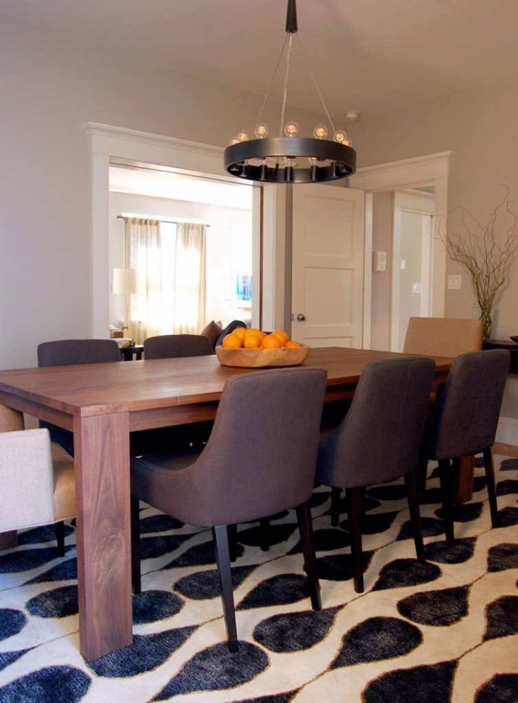 Dining-Room-Rug-Design-Ideas-dining-room-cool-stylish-rectangular-table-pad