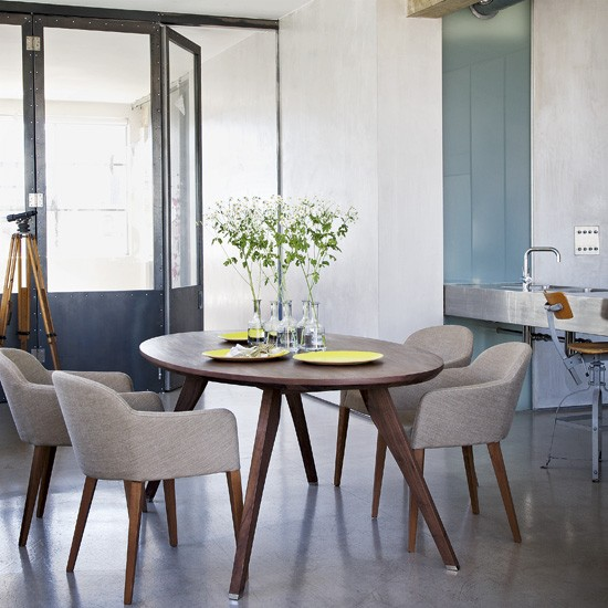Dining-room-modern-Living