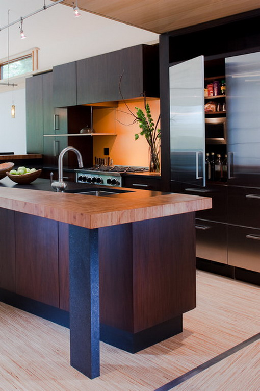 Modern-Asian-Kitchen-Design-Ideas
