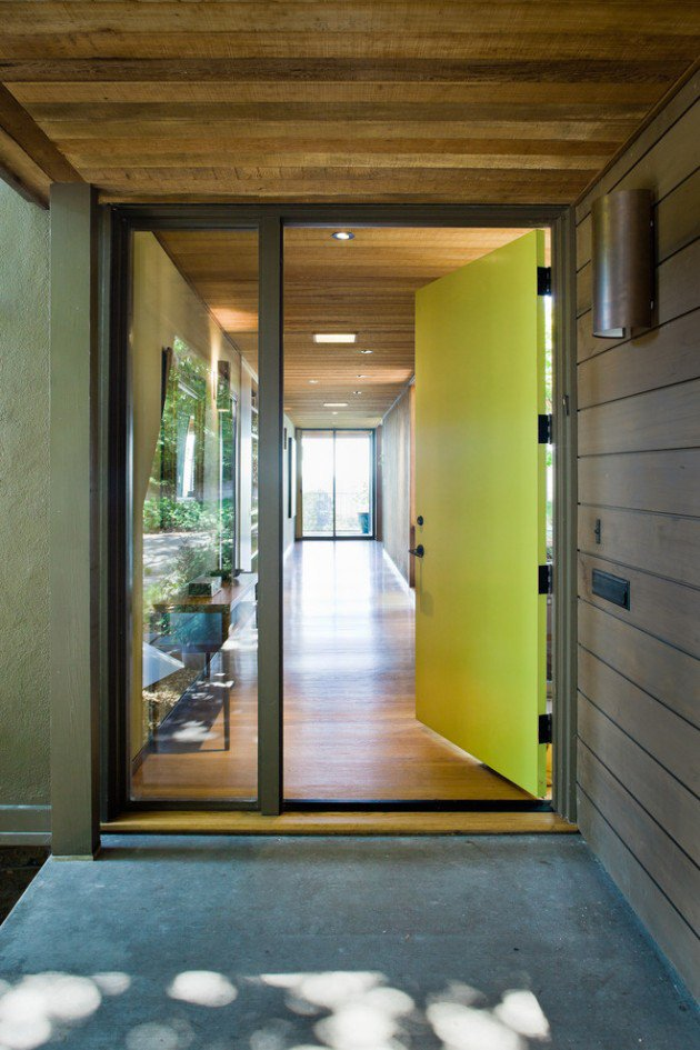 Modern-Entry-Hall-Designs-For-Your-Inspiration