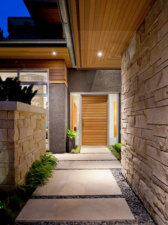 Perfect Exterior Ideas