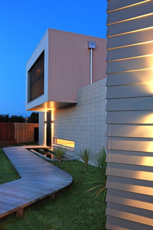 Unbelievable-Modern-Home-Exterior-Designs