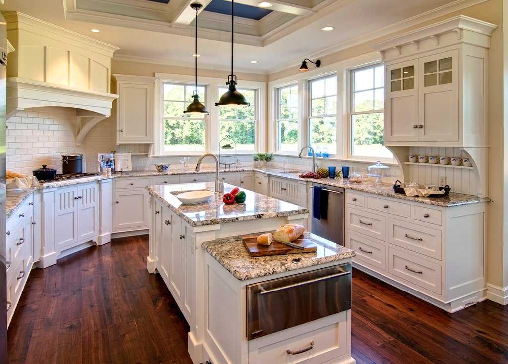 best beach style kitchen design ideas