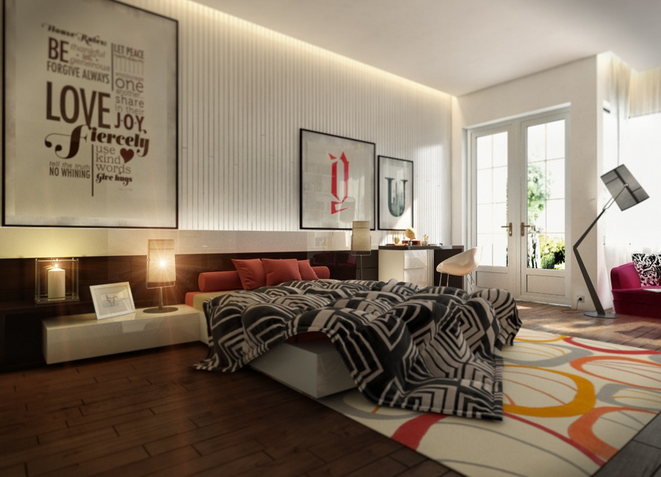 contemporary-bedroom-17